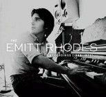 The Emitt Rhodes Recordings [1969-1973]