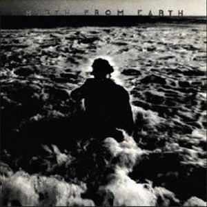 Hirth from Earth - Hirth Martinez
