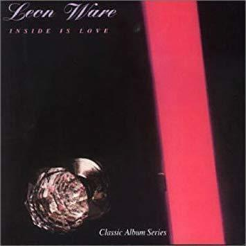 Inside Is Love - Leon Ware