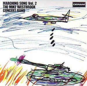 Marching Song Vol.2 ('69)