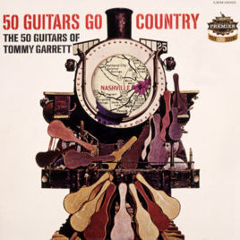 Go Country ('62)