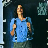 Mud Slide Slim and The Blue Horizon ('71)